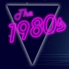 The 1980s: Our 25 Greatest Recordings