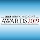 BBCMMAwards 2019