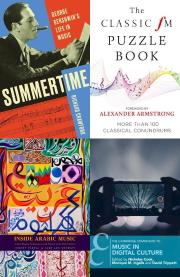New Books 13th September