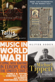 New Books 19th October