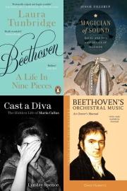 New Books 21st June