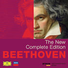 Beethoven Edition 2019