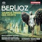 Berlioz Gardner