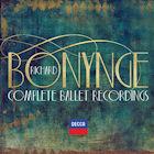Richard Bonynge Ballet Collection