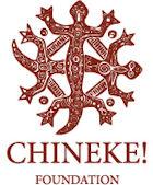 Chineke Foundation