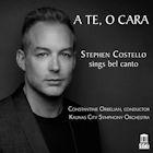 Stephen Costello