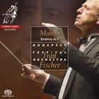 Fischer Mahler 7