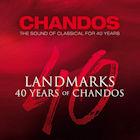 Chandos Landmarks