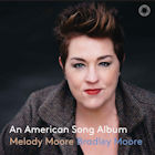 Melody Moore