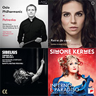 New Releases 14th February