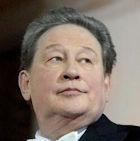 Yevgeny Nesterenko