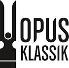 OpusKlassik 2019