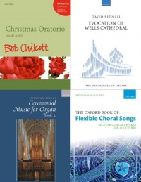 OUP - New Publications