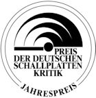 Schallplattenkritik Awards, 2017 2017