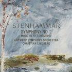 Stenhammar Hi-Res