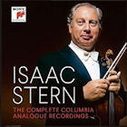 Stern Complete Analogue Recordings