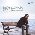 Troy Sonata