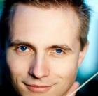Vasily Petrenko on Scriabin