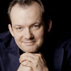 Andris Nelsons' Bruckner 3 and other forthcoming highlights
