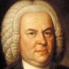 JS Bach Choral & Vocal Works