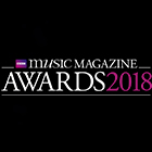 BBC Music Magazine Awards 2018