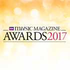 BBC Music Magazine Awards - The Winners!