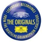 Presto CD - DG Originals