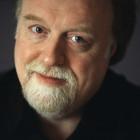 Peter Donohoe on Shostakovich