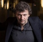 Kaufmann's Mahler and other mouth-watering delights!