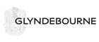 Glyndebourne announces 2018 season