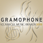 Gramophone Shortlist 2019