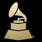 Grammy Nominations 2019