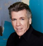 Thomas Hampson on Tides of Life