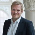 Kasper Holten on Das Liebesverbot