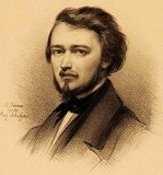 Hubert Léonard