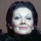 Huguette Toureangeau