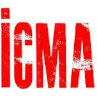 ICMA 2021