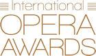 International Opera Awards - The Winners!