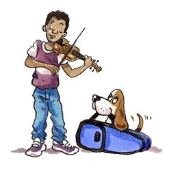 FiddleTime