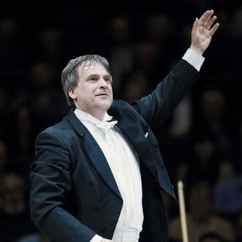 John Storgårds