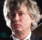 Zoltán Kocsis (1952-2016)