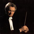 Louis Frémaux (1921-2017)