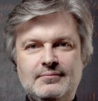 James Macmillan on 'Since it was the day of preparation…'