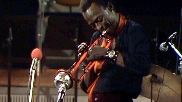 Miles 1969