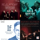 New Releases 22nd March