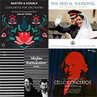 New Releases 18th May 2018