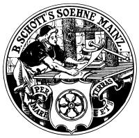 Schott 250th Anniversary