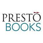 Presto Books