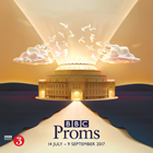 BBC Proms 2017 - Our Top Related Recordings!