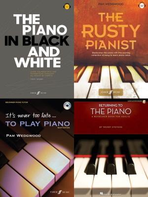 Returning Pianist Sheet Music